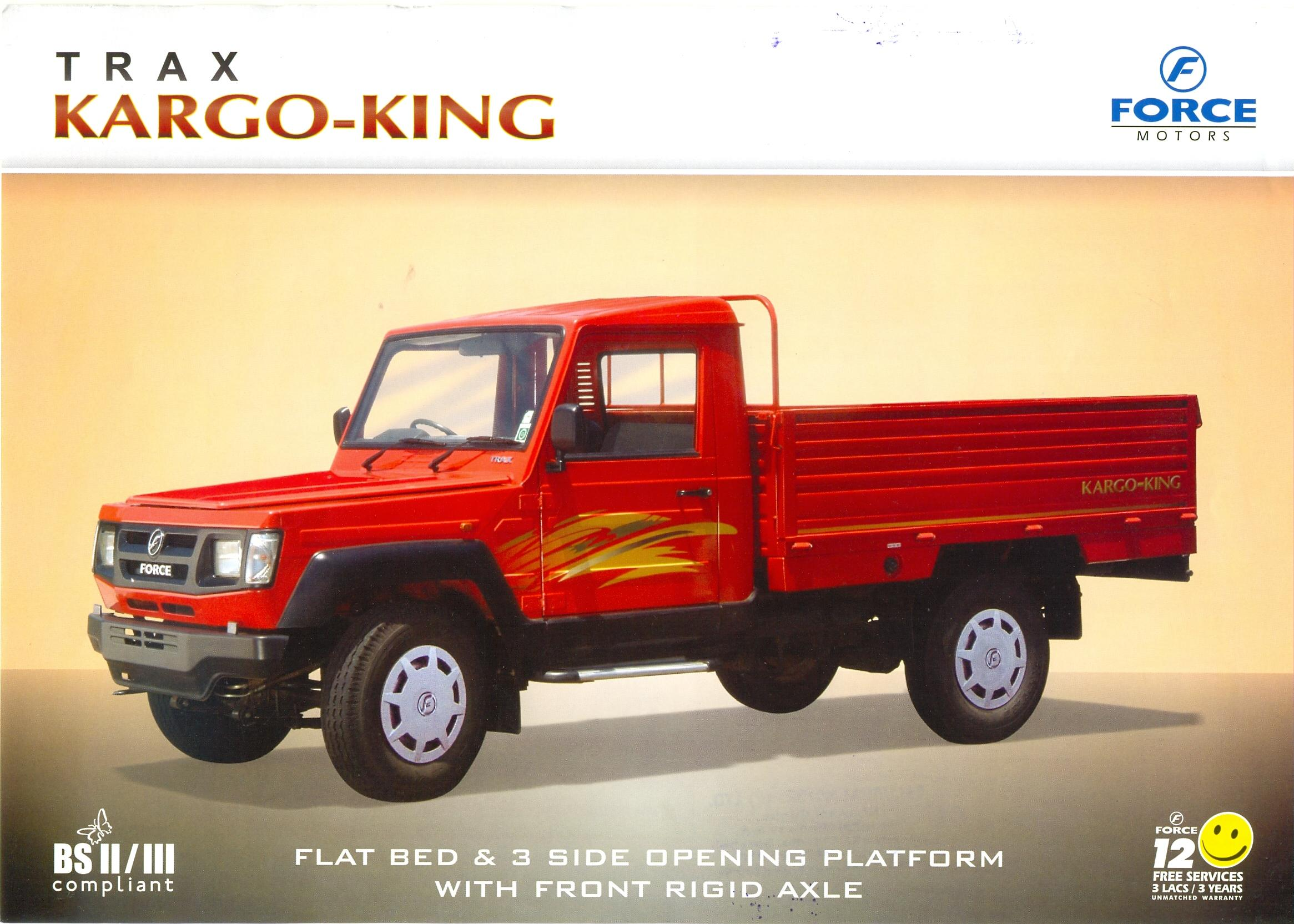 Made In India Vehicles Page 61